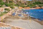 Ammoudara near Agios Nikolaos | Lassithi Crete | Photo 9 - Photo GreeceGuide.co.uk