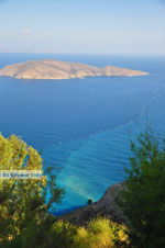 Island of Psira near Tholos and Platanos | Lassithi Crete | Photo 1 - Photo GreeceGuide.co.uk