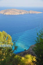 Island of Psira near Tholos and Platanos | Lassithi Crete | Photo 2 - Photo GreeceGuide.co.uk