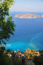 Island of Psira near Tholos and Platanos | Lassithi Crete | Photo 4 - Photo GreeceGuide.co.uk