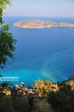 Island of Psira near Tholos and Platanos | Lassithi Crete | Photo 5 - Photo GreeceGuide.co.uk