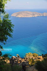 Island of Psira near Tholos and Platanos | Lassithi Crete | Photo 6 - Photo GreeceGuide.co.uk
