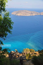 Island of Psira near Tholos and Platanos | Lassithi Crete | Photo 7 - Photo GreeceGuide.co.uk