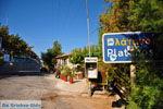 Platanos near Tholos | Lassithi Crete | Photo 3 - Photo GreeceGuide.co.uk