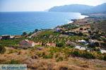 Onderweg to Mochlos | Lassithi Crete |Photo 2 - Photo GreeceGuide.co.uk