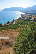 Mochlos   Lassithi Crete   Greece  4 - Photo GreeceGuide.co.uk