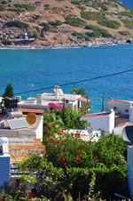 Mochlos | Lassithi Crete | Greece  5 - Photo GreeceGuide.co.uk