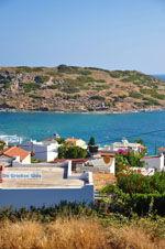 Mochlos | Lassithi Crete | Greece  6 - Photo GreeceGuide.co.uk