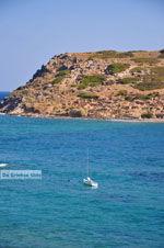 Mochlos | Lassithi Crete | Greece  11 - Photo GreeceGuide.co.uk