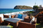 Mochlos | Lassithi Crete | Greece  12 - Photo GreeceGuide.co.uk