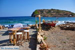 Mochlos | Lassithi Crete | Greece  14 - Photo GreeceGuide.co.uk