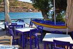 Mochlos | Lassithi Crete | Greece  15 - Photo GreeceGuide.co.uk