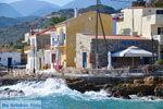 Mochlos | Lassithi Crete | Greece  18 - Photo GreeceGuide.co.uk