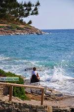 Mochlos | Lassithi Crete | Greece  21 - Photo GreeceGuide.co.uk