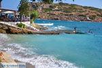 Mochlos | Lassithi Crete | Greece  24 - Photo GreeceGuide.co.uk