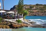 Mochlos | Lassithi Crete | Greece  25 - Photo GreeceGuide.co.uk