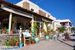 Mochlos | Lassithi Crete | Greece  26 - Photo GreeceGuide.co.uk
