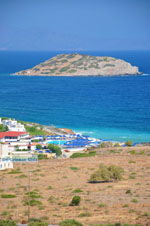 Mochlos   Lassithi Crete   Greece  32 - Photo GreeceGuide.co.uk
