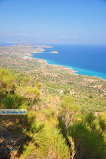 Mochlos | Lassithi Crete | Greece  33 - Photo GreeceGuide.co.uk