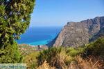 Near the gorge Richtis | Lassithi Crete | Photo 3 - Photo GreeceGuide.co.uk