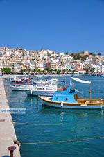 Sitia | Lassithi Crete | Greece  Photo 5 - Photo GreeceGuide.co.uk