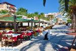 Sitia | Lassithi Crete | Greece  Photo 8 - Photo GreeceGuide.co.uk
