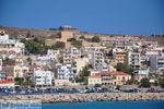 Sitia | Lassithi Crete | Greece  Photo 34 - Photo GreeceGuide.co.uk