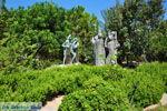 Moni Toplou | monastery Toplou Lassithi | nr4 - Photo GreeceGuide.co.uk