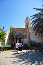 Moni Toplou | monastery Toplou Lassithi | nr5 - Photo GreeceGuide.co.uk