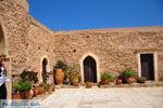 Moni Toplou | monastery Toplou Lassithi | nr6 - Photo GreeceGuide.co.uk