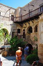 Moni Toplou | monastery Toplou Lassithi | nr8 - Photo GreeceGuide.co.uk