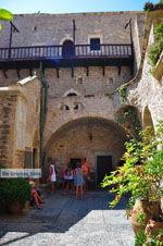 Moni Toplou | monastery Toplou Lassithi | nr11 - Photo GreeceGuide.co.uk