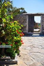 Moni Toplou | monastery Toplou Lassithi | nr13 - Photo GreeceGuide.co.uk