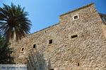 Moni Toplou | monastery Toplou Lassithi | nr14 - Photo GreeceGuide.co.uk
