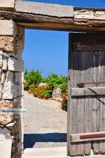 Moni Toplou | monastery Toplou Lassithi | nr15 - Photo GreeceGuide.co.uk