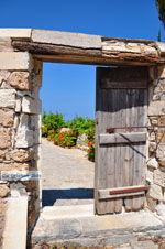 Moni Toplou | monastery Toplou Lassithi | nr16 - Photo GreeceGuide.co.uk