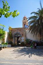 Moni Toplou | monastery Toplou Lassithi | nr19 - Photo GreeceGuide.co.uk
