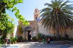 Moni Toplou | monastery Toplou Lassithi | nr20 - Photo GreeceGuide.co.uk