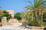 Moni Toplou | monastery Toplou Lassithi | nr24 - Photo GreeceGuide.co.uk