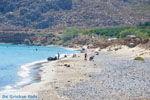 Near Xerokambos | Lassithi Crete | Photo 3 - Photo GreeceGuide.co.uk