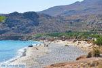 Near Xerokambos | Lassithi Crete | Photo 4 - Photo GreeceGuide.co.uk