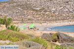 Near Xerokambos | Lassithi Crete | Photo 5 - Photo GreeceGuide.co.uk