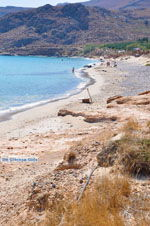 Near Xerokambos | Lassithi Crete | Photo 7 - Photo GreeceGuide.co.uk