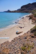 Near Xerokambos | Lassithi Crete | Photo 8 - Photo GreeceGuide.co.uk
