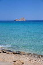 Near Xerokambos | Lassithi Crete | Photo 9 - Photo GreeceGuide.co.uk