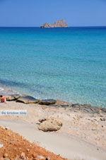Near Xerokambos   Lassithi Crete   Photo 10 - Photo GreeceGuide.co.uk