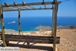 Near Xerokambos   Lassithi Crete   Photo 28 - Photo GreeceGuide.co.uk