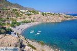 Achlia | Lassithi Crete | Photo 2 - Photo GreeceGuide.co.uk