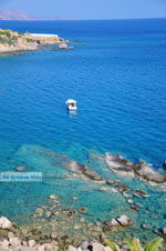 Achlia | Lassithi Crete | Photo 6 - Photo GreeceGuide.co.uk
