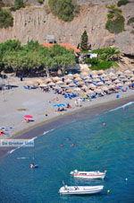 Achlia | Lassithi Crete | Photo 8 - Photo GreeceGuide.co.uk